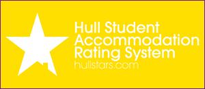 Hull Stars